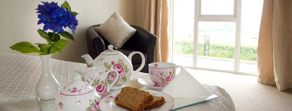 Aran_Islands_b&b